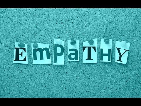 Art of Empathy | Karla McLaren