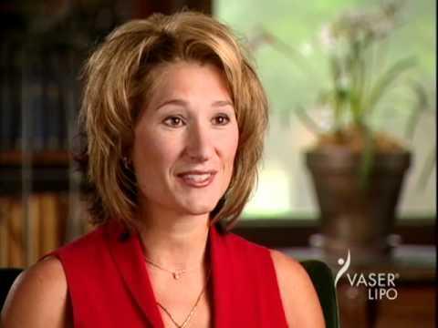 VASER Lipo Patient Education Video