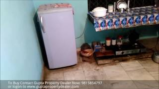 House for sale in Green Park Adampur
