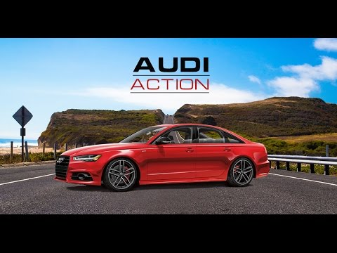 May Audi A Giveaway YouTube - Audi car giveaway