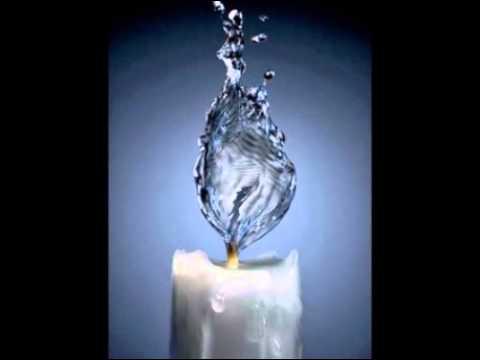 Naif_ air dan api