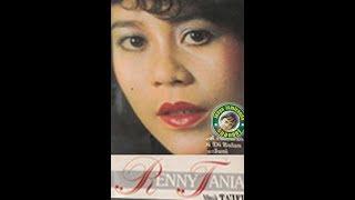 Renny Tania  Bersemilah Cinta