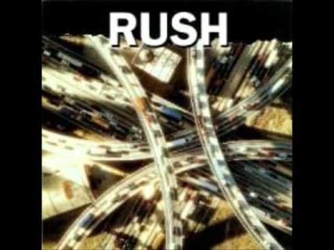 Rush: Atmospheric - 19) Xanadu mp3
