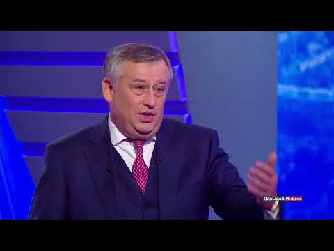 """ФК """"Тосно"""" отдадут болельщикам"""