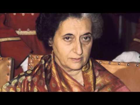 संजय गांधी का शव बगल में रखा था और इंदिरा गांधी राजनीति कर रही थी !