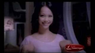Rexona Deodorant TV Commercial