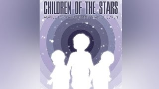 Star Children [FULL VIDEO]