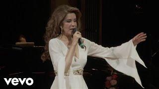 Guadalupe Pineda - Frenesí (En Vivo)