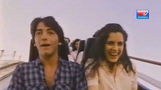 David Pomeranz  - Got to Believe in Magic - Zapped 1982 Soundtrack