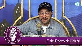 Gobierno rifado - La Radio de la República