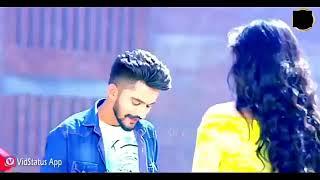 Jab Teri yaad Aaigi Teri gali se Gujra karunga main whatsapp status new 2018 !! by Love whatsapp sta