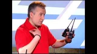 Экспертная оценка радиостанций. Какие рации лучше?(Экспертная оценка радиостанций. Какие рации лучше? Как правильно выбрать радиостанцию? Какие радиостанции..., 2012-04-12T12:17:37.000Z)