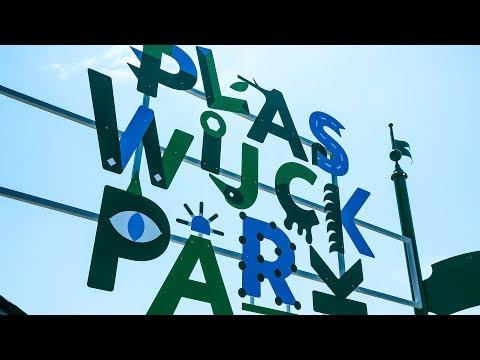 Plaswijckpark // Rotterdam Tourist Information