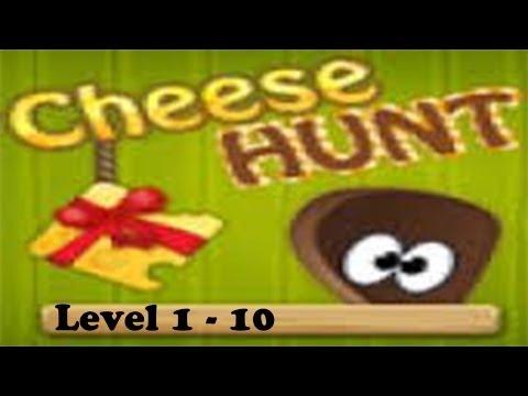 The Great Cheese Hunt   Minecraft Ep.2 von YouTube · Dauer:  14 Minuten 16 Sekunden  · 85 Aufrufe · hochgeladen am 5-1-2014 · hochgeladen von Anger Puppet