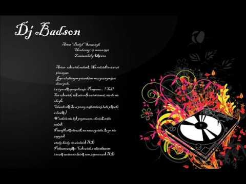 Dj Badson - W Oczach Twych Tone 2017