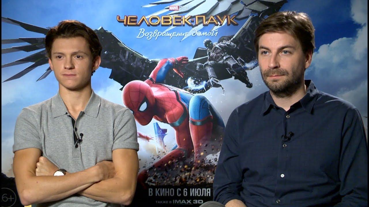 Актер человек паук игра фильмы с участием с арнольдом шварценеггером