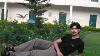 indian song KITNI CHAHAT CHUPAYE BETHA HOON BY JAVIDWAZIR domel bannu