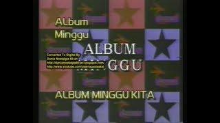 vuclip Album Minggu Kita (No Koes 91 , Ladies Angel , Deddy Dores dan lain lain)