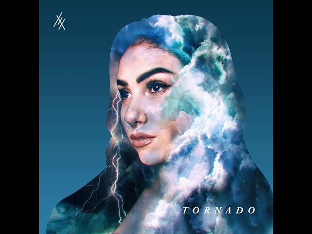 evelina-tornado-universal-music-finland