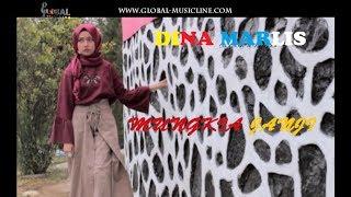 POP MINANG KREATIF DINA MARLIS - MUNGKIE JANJI