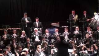 Ariadna Hernandez - AM San Clemente De La Mancha - 2011-11-19 - (LIVE).mp4