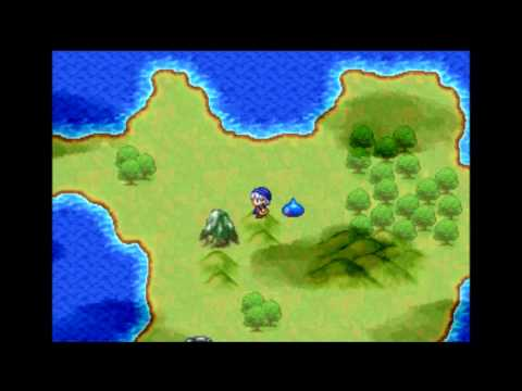 Dragon Quest Monsters Music: Never Ending Journey - All Versions Comparison
