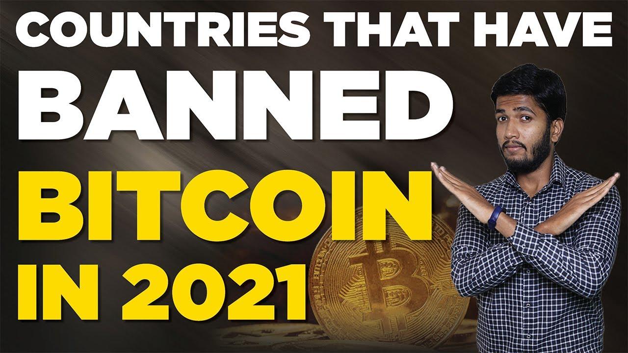 bitcoin keresni 2021 ban