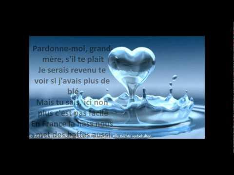 Download أروع الأغاني الفرنسية 2011.flv