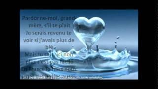 أروع الأغاني الفرنسية 2011.flv
