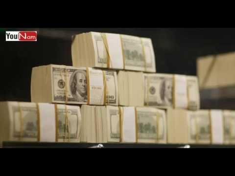 Новости о Главном!Когда упадет доллар