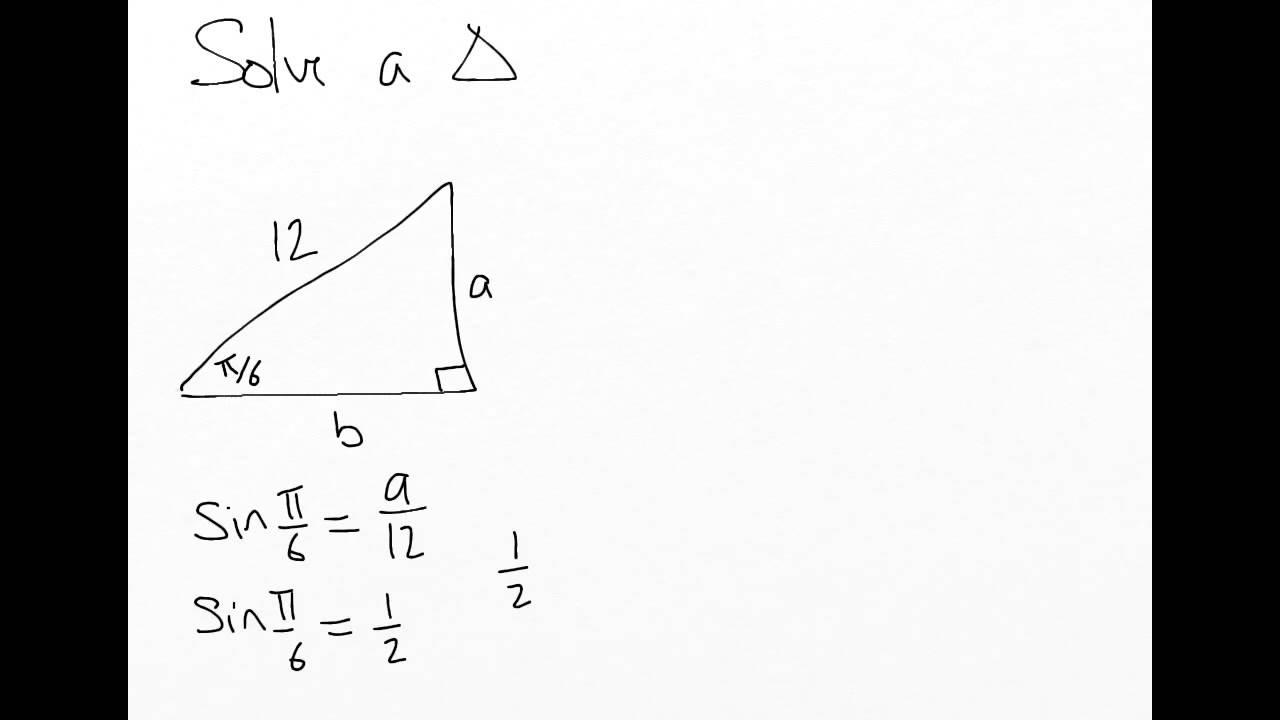 Precalculus Mathematics For Calculus James Stewart Pdf