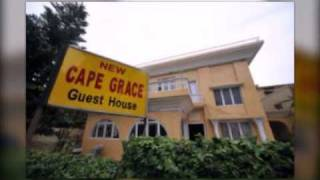 Ncg Bed And Breakfast Guest House Hotel In Islamabad - Images Powered By ©hotel.de