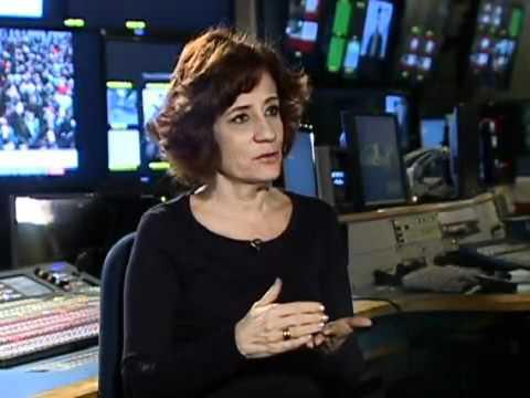 Globo Vídeos   VIDEO   Estados Unidos enfrentam dificuldades para recuperar a economia americana