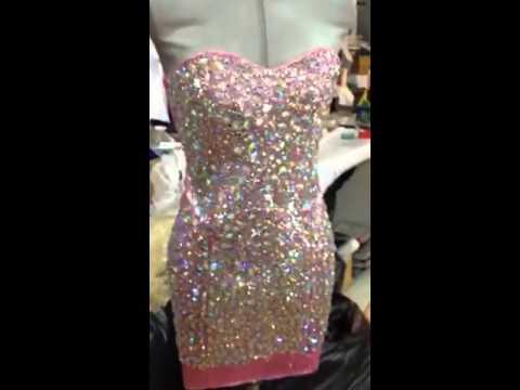 Barbie Y Su Colección De Vestidos De Novia De Alta Costura
