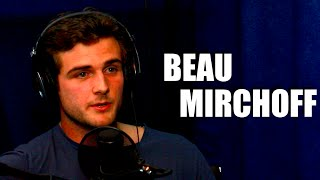 Beau Mirchoff on Actors Anonymous