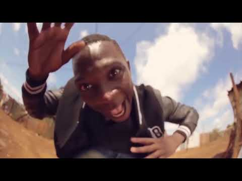 Miracle Money - Onesimus Muzik (Official Video) Malawi Tube