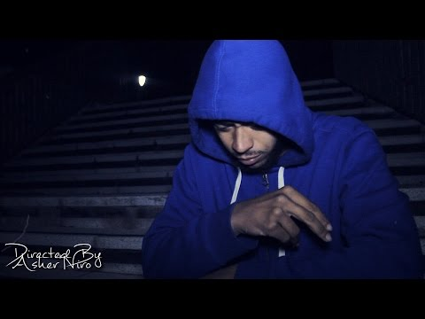 Stackz - Pay Homage [Hood Video]   @RnaMedia1 @StackzOfficial
