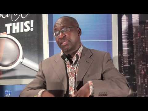 Pastor Explain This: Is masturbation a sin?