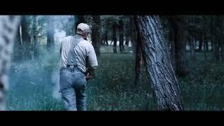 Убойные каникулы - смотри полную версию фильма бесплатно на Megogo.net