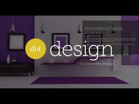 dotDesign | The new Domain for Design