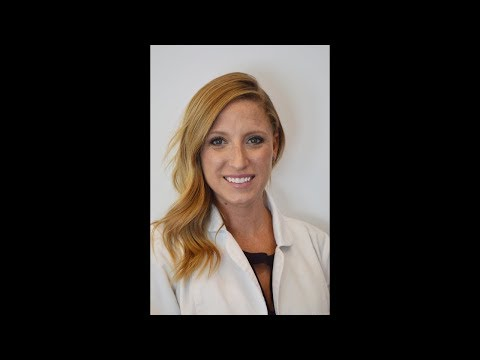 Botox and Fillers - Contoura Facial Plastic Surgery - Nurse Practitioner Brookes Pittman