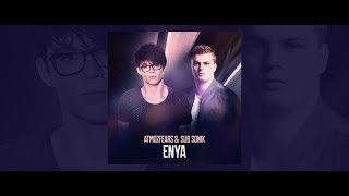 Смотреть клип Atmozfears & Sub Sonik - Enya