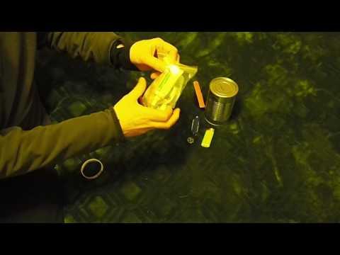 1 pkt 6mm pop ups Ideal for lighter hooklenghs