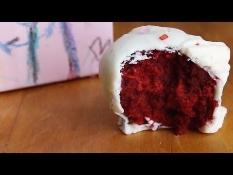 Holiday Baking Secrets