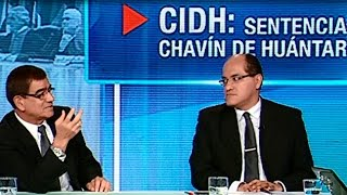 Chavín de Huántar: ¿Nuevo juicio a los comandos?
