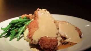Kona Grill Shares Featured Dishes For Troy Restaurant Week