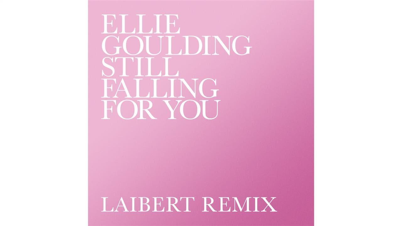 ellie-goulding-still-falling-for-you-laibert-remix-elliegouldingvevo