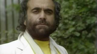 Demis Roussos Pretender 1982