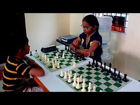 Kings Chess Academy in Nizampet, Hyderabad | 360° View | Yellowpages.in