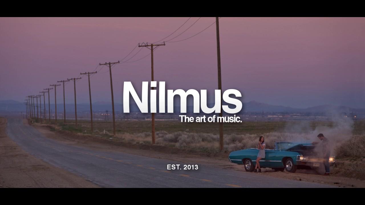 rac-i-still-wanna-know-ft-rivers-cuomo-goldroom-remix-nilmus